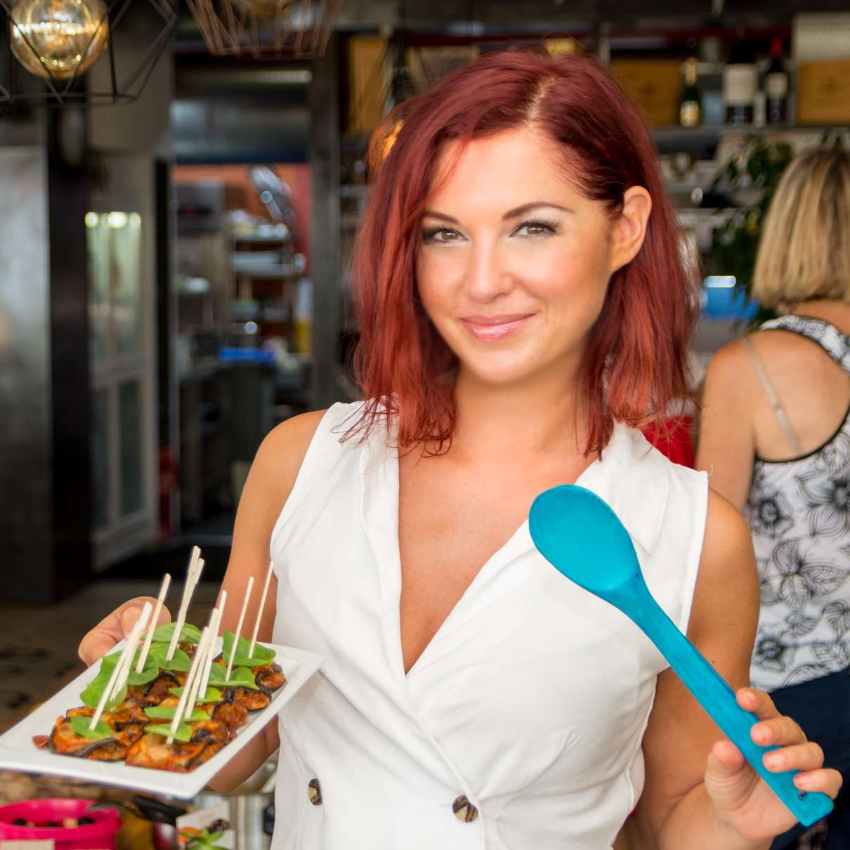 petra_kavsek_the_foodie_slovenia
