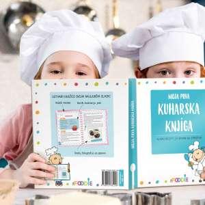 otroci_kuhanjo